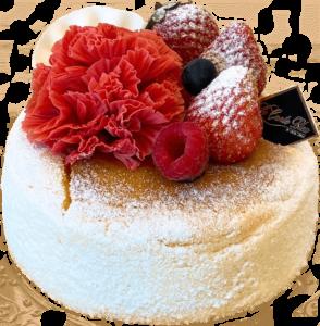 イベントケーキ・ギフト